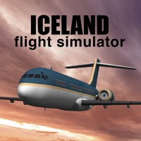 Codes for Iceland Flight Simulator Hack