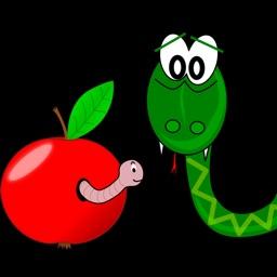 Snake@free game