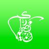Recette Ramadan