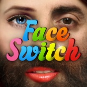 Face Switch - Change & Swap