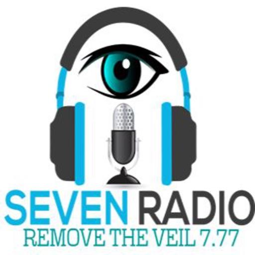 Seven Radio 7.77