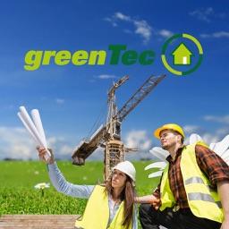 greentec eMagazin