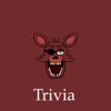 Trivia For Five Nights At Freddy's Edition - Best FNAF Edition Trivia