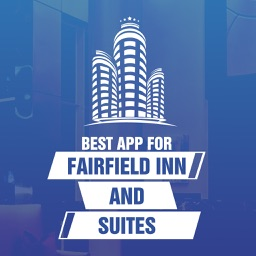 Best App for Fairfield Inn and Suites