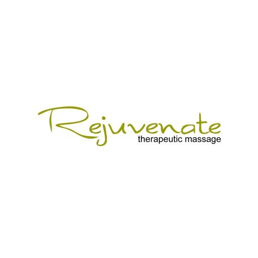 Rejuvenate Wellness Center