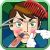 The Ultimate Aliens Facial Salon: Hair Spa & Face Wash Game for Kids