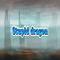 Stupid Dragon