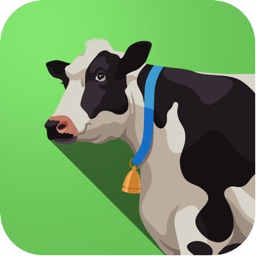 Good Fat App - Smart Fat, Protein and Fiber Diet Counter With Food Tracker - Your Best Advisor!