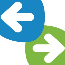 Stockpair - Binary Options Trading