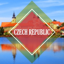 Czech Republic Tourist Guide