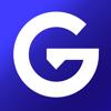 Gantt Pro - für Microsoft Project ( XML / MPP -Dateien)