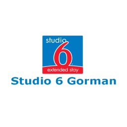 Studio 6 Gorman
