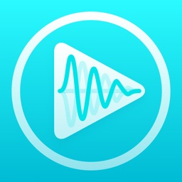 TinniTranquil Tinnitus Treatment Music Player
