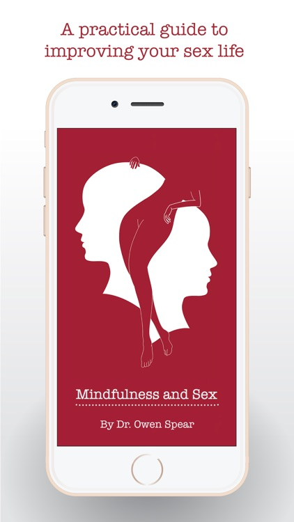 Mindfulness and Sex