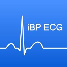 iBP ECG