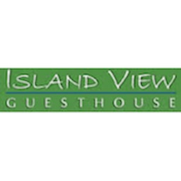 Island View Guest House - St. Thomas USVI