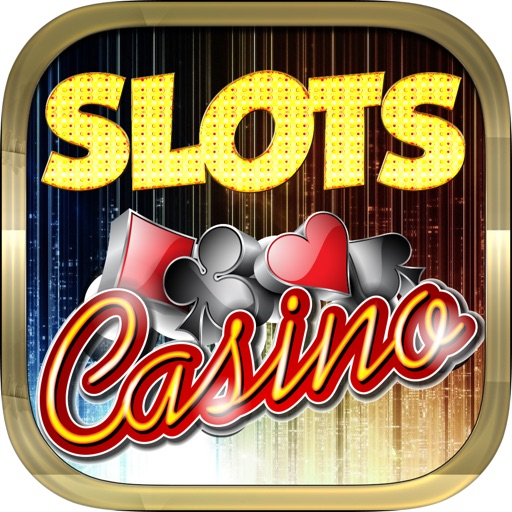 777 Atlantic City world Fortune Lucky Slots Game - FREE Slots Game