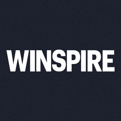 WINSPIRE