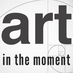 Art in the Moment