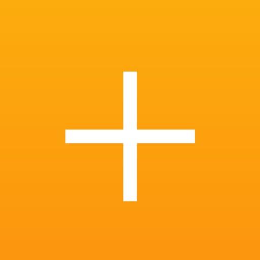Calc - Simple Calculator App & Widget