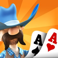Governor of Poker 2 Premium Hack Online Generator  img