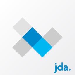JDA Site Manager
