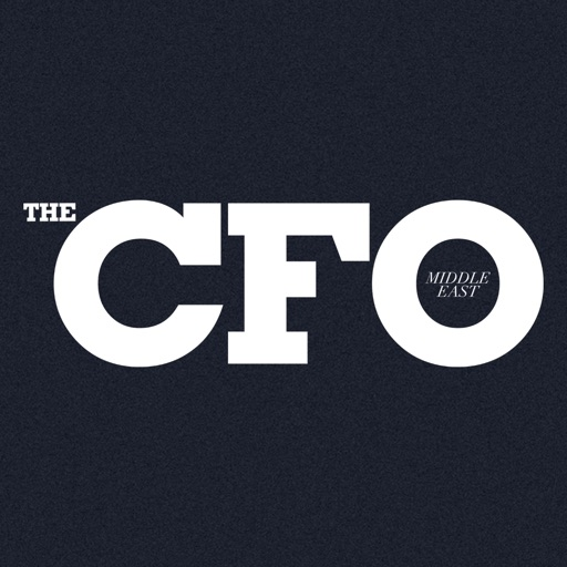 CFO Middle East