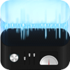 Audio Cutter - Cut and Split Music Files - iFunia