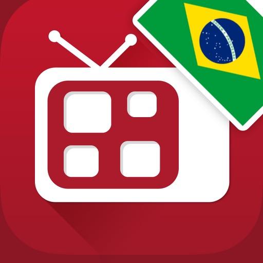Baixar TV Televisão Brasileira para iOS