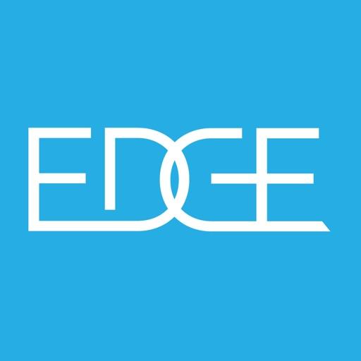 Edgecville