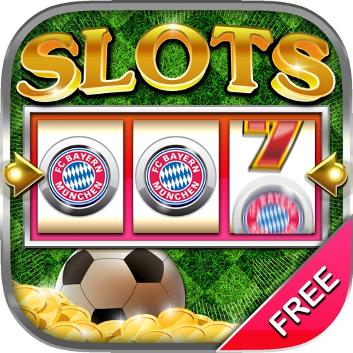 Free Online Casino, Game Machines - Gseb Ssc Result 2021 Slot Machine
