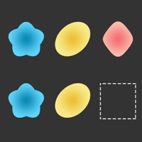 Codes for Patterns - Includes 3 Pattern Games in 1 App Hack