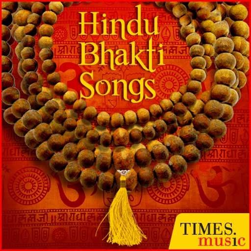 Hindu Bhakti Songs by Times Music