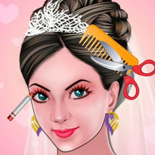 Beautiful Beauty Makeover
