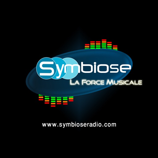 Symbiose Radio