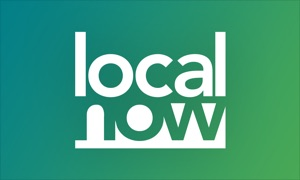 LOCAL NOW - News, Weather, Traffic