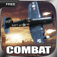 Codes for Combat Flight Simulator 2016 Free Hack