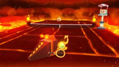 Tennis Bitsのおすすめ画像4