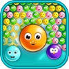 楽しいパズルゲーム 脳ゲーム ベストマッチ3