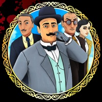 Codes for Agatha Christie - The ABC Murders (FULL) Hack