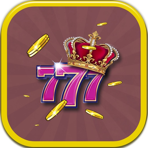 Doubling Down Paradise Slots - Free StarCity Slots Game