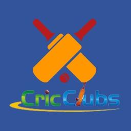 Cricket US