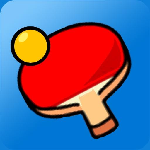 Ping Pong Addict