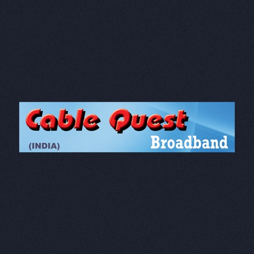 Cable Quest Magazine