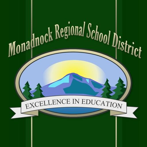 Monadnock Regional SD