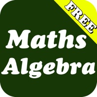 Codes for Maths Algebra Hack