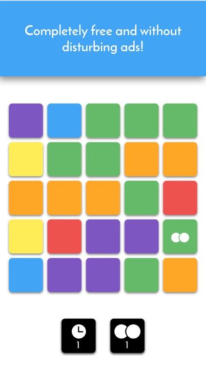 piles of tiles screenshot-4
