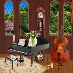 Classical Music Pro - Mozart & Piano Music from Famous Composers