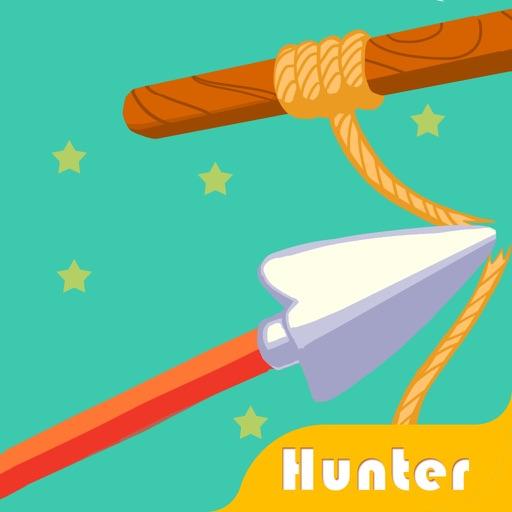 Best Archer