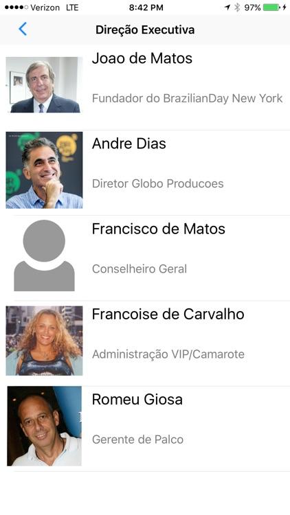 Brazilian Day New York (BRDAY) screenshot-3